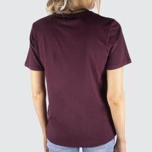 Santa Cruz Linear Dot T-shirt,4 of 4