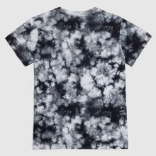 Champion Tie Dye T-shirt,3 of 4