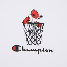 Champion Graphic Lab T-shirt,2 of 4