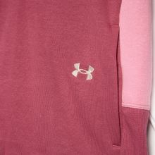 Under Armour Rival Hoodie,4 of 4