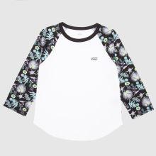 Vans Califas Ls T-shirt 1
