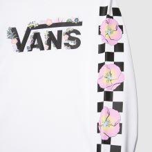 Vans Troppy V Ls T-shirt 1