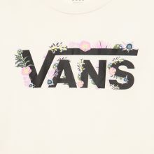 Vans Blozzom Roll Out T-shirt,2 of 4