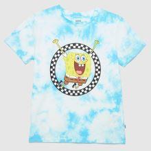 Vans Spongebob Jump Out Crew,1 of 4