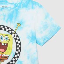 Vans Spongebob Jump Out Crew,3 of 4