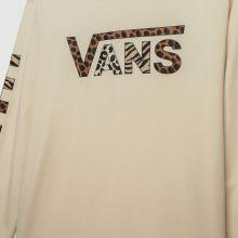 Vans Yodelz Sweatshirt,2 of 4