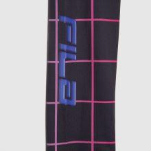 Fila Massima High Waisted Leggings,3 of 4