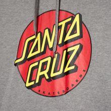 Santa Cruz Classic Dot Hoodie,2 of 4