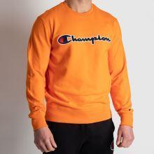 Champion Crewneck Sweatshirt,3 of 4