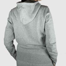 Champion Half Zip Sweatshirt,4 of 4