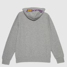 Champion Oo Hooded Sweatshirt Nba 1