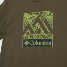 Columbia  Graphic T-shirt 1