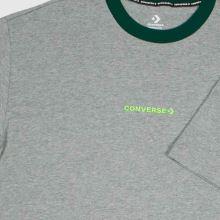 Converse Os Ringer T-shirt,2 of 4
