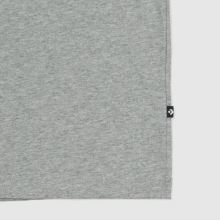 Converse Os Ringer T-shirt,3 of 4