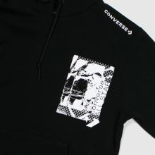 Converse Off Court Po Hoodie,2 of 4