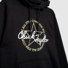 Converse Remixed Patch Hoodie,2 of 4