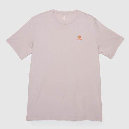 Converse Star Chevron T-shirttitle=