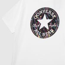 Converse Splatter Paint T-shirt,2 of 4