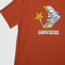 Converse Rock Star Reaper Graphic,2 of 4