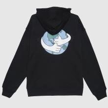 Converse Love Your Mother Hoodie,4 of 4