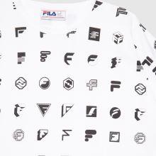 Fila Farworks Ico Aop T-shirt,2 of 4