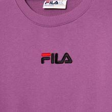 Fila Terrence Logo Sweat,2 of 4