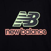 New balance Athletics Psy Varsity T-shirt,2 of 4