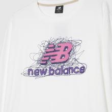 New balance Athletics Clash,2 of 4