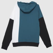New balance Athletic Higher Hoodie,4 of 4