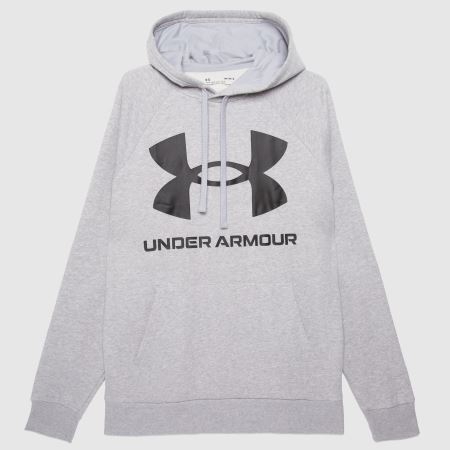 UnderArmour Rival Hoodietitle=