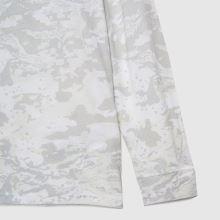 Under Armour Abc Camo Long Sleeve,3 of 4