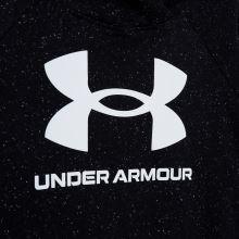 Under Armour Rival Fleece Logo Hoodie,2 of 4