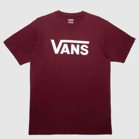 Vans Classic T-shirttitle=