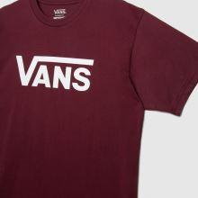 Vans Classic T-shirt 1