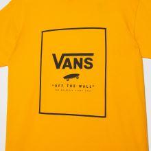 Vans Classic Print Box Tee,2 of 4