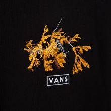 Vans Reality Coral Hoodie,2 of 4