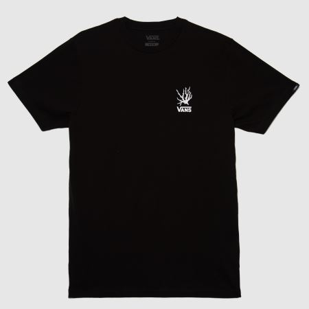Vans Reality Coral Ss T-shirttitle=