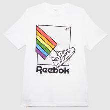 Reebok Pride Graphic,1 of 4
