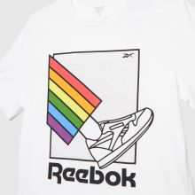 Reebok Pride Graphic,2 of 4