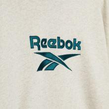 Reebok Vector Crew Sweatshirt 1