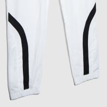 Champion Elastic Cuff Pants,3 of 4