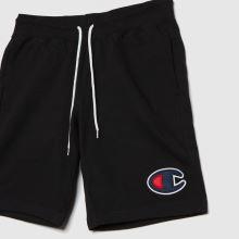Champion Bermuda Shorts,2 of 4