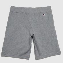 Champion Bermuda Shorts,4 of 4