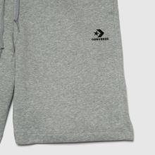 Converse Star Chevron Shorts,2 of 4