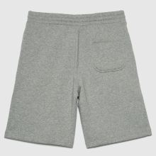Converse Star Chevron Shorts,4 of 4