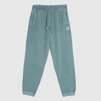 Reebok Light Green Nd Pant Mens Bottoms