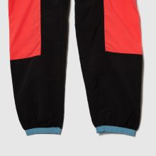 Timberland Archive Trail Jogger 1