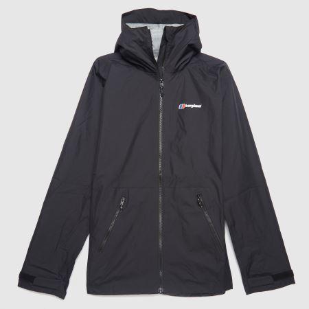 berghaus Delug Pro Jacket Wptitle=