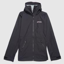 berghaus Delug Pro Jacket Wp,1 of 4