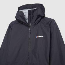 berghaus Delug Pro Jacket Wp,2 of 4
